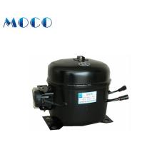 With 3 years warranty black small 24v refrigerator compressor