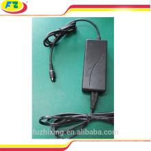 42v 2a электрическое зарядное устройство для велосипеда для самобалансирующегося скутера smart board hover board 2 колеса