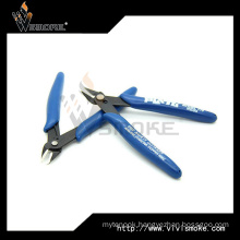 Supply High Quality Germany Style Small Crimping Plier