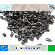 94% FC additif au charbon actif