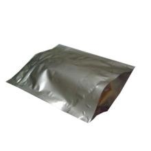 Vacuum Storage Bag/Food Boiling Bag/Plastic Frozen Food Bag