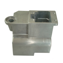 Aluminum alloy die casting waterproof  Motors box