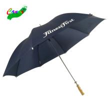 Personal design umbrellas, logo prints personal umbrellas, kevlar wholesale clear design your own umbrella