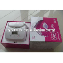 Mini IPL hair removal machine for sale