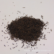Famous Yunnan Black Tea dianhong Imperial tea red tea royal imperial drinks