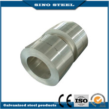 ASTM A653 Commercial Quality Hot Dipped Galvanized Steel Coil