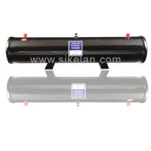 Receptor de líquido (SPLC-051W)