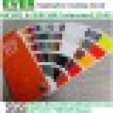 Großhandel Elektrostatische Spray Pulver Beschichtung Pulver