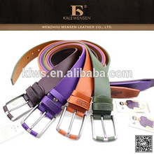 Top Quality New Stytle Genuine leather leather Belt