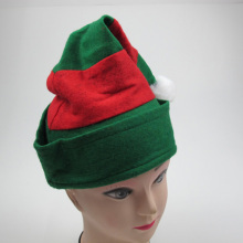 2018 christmas Santa hat for promotion