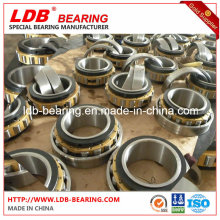 Split Roller Bearing 02b460m (460*666.75*200) Replace Cooper