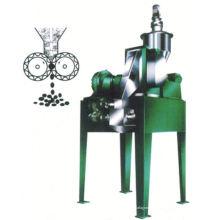 Granulador de la prensa del rollo del método seco de la serie de GZL 2017, mejor amoladora de la licuadora de los SS, precio del mezclador del turbula horizontal