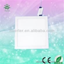 Huerler направление производства основной продукт 4w / 6w / 9w / 12w / 15w / 18w раунд / квадратная форма водонепроницаемый привело ванной потолочные светильники
