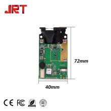 150m RS232 Bluetooth-Linie Infrarot-Laser-Modul