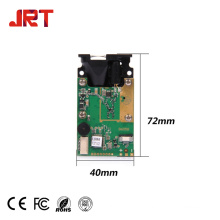 150m rs232 bluetooth line infrared laser module