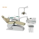 Hight Quality Dental Chair with CE, FDA,
