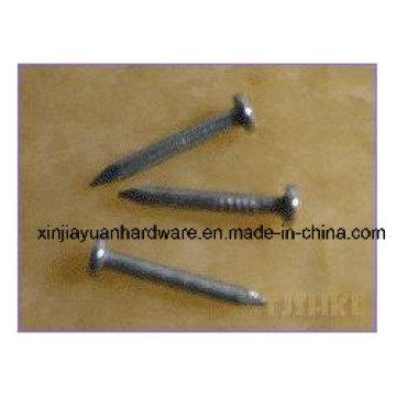 Joies Hanger Nails avec une excellente qualité