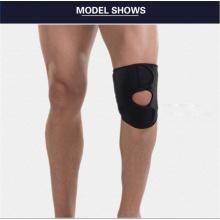 Эластичная ткань для коленного сустава
