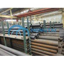 JIS G3462 Stba12 Seamless Steel Tube for Heat Exchanger