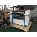 Automatic Tension Controller Thermal Paper Slitting Rewinding  Machine