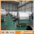 3003 Aluminiumlegierungsspule für den Bau