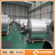 3003 Bobina de liga de alumínio para construção