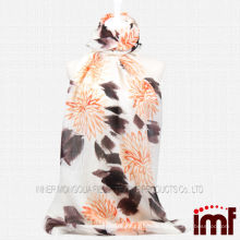 Fashion Printing Shawl Scarf