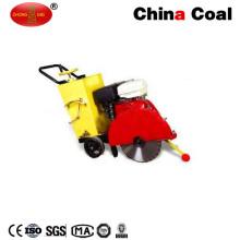 Dfs-500 Coupe-béton pour asphalte