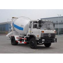 Dongfeng portable electric concrete mixer for sale