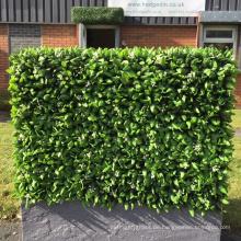 Bestseller Eco-Friendly dekorieren Garten grüne Wände für den Außenbereich