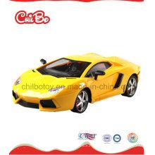 Coche plástico eléctrico del juguete para los cabritos (CB-TC005-S)