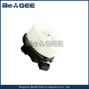CE approved China market ac car accessories motor TYC:700062 OE#87103-35060 87103-35070