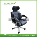 Executive Office Massage Chair