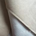 Europa tradicional de cuero tapiceria tela del sofá