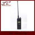 Interphone Modell Airsoft taktische nichtfunktionale Dummy-Anprc-148-Radio