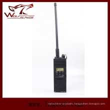 Tactical Non-Functional Dummy Anprc-148 Radio Interphone Model