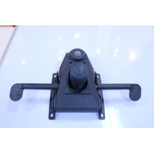 Multi-Functional Office Chair Mechanism Lift Seat Mechanism
