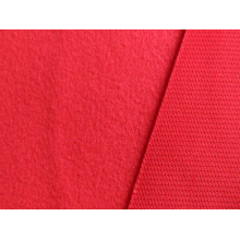 Трикотажная ткань Poly для спортивной сетки Mesh