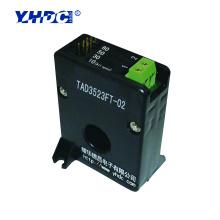 80A AC to DC current transformer / precision current transformador