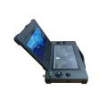 Système de contrôle au sol pour drone portable Dual Screen GCS