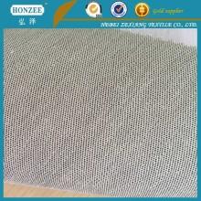 High Quality Cap Adhesive Fabric