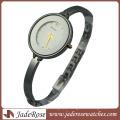 Ladies Watch Quartz Stainless Steel Watch Water Resistant