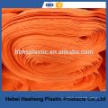 Chine usine en gros PP tissu tissé pour les sacs