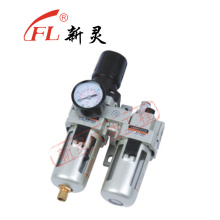 Regulador de presión de aire de AC3010-03 buen precio