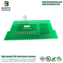 New Fashion Design for Best PCB Prototype,Prototype PCB Assembly,PCB Assembly Prototype Manufacturer in China Signal Converter PCB Prototype export to Spain Exporter