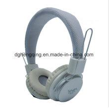 Los mejores auriculares sin hilos de Bluetooth del deporte de la manera del sonido de la venta