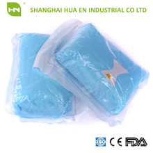 promotional washed gauze abdominal sponges sterile or non sterile made in China