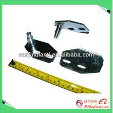 KONE Teile Hersteller KM85753G01, Lift Teileliste