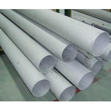 ASTM A312 310S Stainless Steel Seamless Pipes