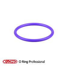 China-populärer heißer Verkauf Viton-Dichtung O-Ring